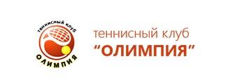 tc_olimpia